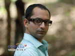 Fahad Fazil Now Aims At North 24 Kaatham