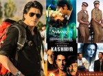 Past Victims Of Sharukh Khan Clashes