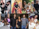 Celebrities Who Have Adopted Kids