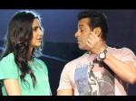 Is Salman Family Angry On Katrina