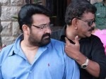 Priyadarshan Mohanlal Team Up For Historic Film