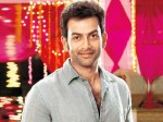 Prithviraj Totally Changed