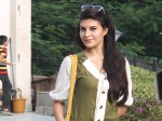 Jacqueline Fernandez Excited To Play Film Director In Roy