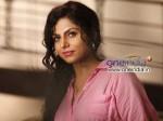 Asha Sarath Is Not Pregnant In Zachariyayude Garbhinikal