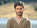 Dhanushs New Film Anegan