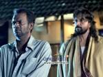 Rasaq Directorial Debute Salim Kumar Hero
