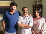 Mammootty Vk Prakash Movie Start September 11 At Bangalore