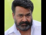 Mohanlal Ill Jilla Schedule Altered
