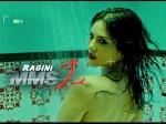 Ragini Mms 2 Sunny Leone Trailer Released Video