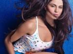 Veena Loves To Do Female Oriented Films