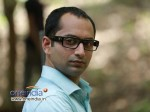 Kaatham Is A Relief For Fahad Fazil