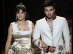 Katrina Kaif Very Special Part Of My Life Said Ranbir Kapoor