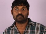 Fefka Banned Actor Vijaya Kumar