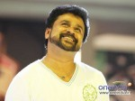Dileep Srigaravelan For Children