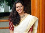Manju Warrier Spend One Day In Guruvayoor