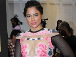 Sameera Reddy Shocking Skin Show