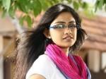 I Do Movies If Get Good Offers Vidya Unni