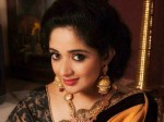 Kavya Madhavan Getting Ready For Marriage