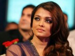 Angry Aishwarya Rai Cancels Media Brief After Being Mobbed By Fans