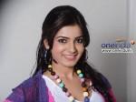 Samantha Confirmed To Romance Vijay