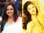 Aishwarya Rai Bachchan To Replace Manju Warrier Kalyan Ad
