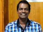 Salim Kumar Dont Want Media Attention