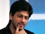 I Have Made More Enemies Post Chennai Express Shah Rukh Khan
