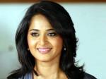 Anushka Shetty Has No Time For New Films