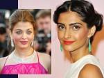Celebrity Actress Makeup Disasters