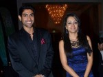 Trisha Dont Like Rana Doing Intimate Scenes With Other Actress