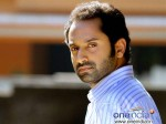 Fahad May Do The Lead Role In Aadujeevitham