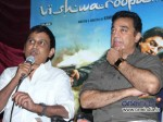 Kamal Hassan Ramesh Aravind Project To Take Off In November