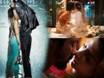 Bollywoods Hottest On Screen Liplocks