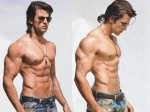 Six Pack Doesn T Signify Health Says Hrithik