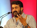 Mohanlal Offers To Return Vintage Camera To Skirt Row