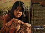 Archana Kavi To Play A Village Belle In Gnana Kirukan