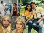 Bachchan Sridevi Might Come Together