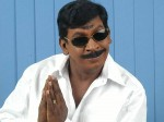 Vadivelu Returns To Silver Screen With Yuvaraj Dhayalans Next