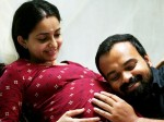Bhama Refuses To Act As Pregnant Lady