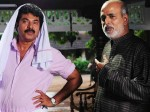 Mammootty And Sasikumar Team Up Again