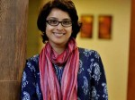 Aparna Gopinath Signs Up For Mannar Mathai Sequel