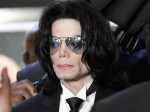 Michael Jackson The Top Earning Dead Celebrity
