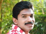 Santhosh Pandti Coming With Minimolude Achan