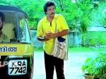 Sai Kumar Sheds Weight For Mannar Mathai