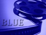 Kerala Theaters Gonna Hit With Kollywood Bollywood Blue Film