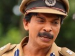Santosh Pandit Is Back With Comedy