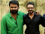 Me And Anoop Will Be Back Together Jauasurya