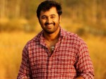 Unni Mukundan Met With An Accident During Shooting