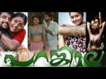 Bharathan S Parankimala Set Remake