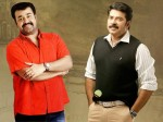 Mammooty Mohanlal Team Up Again